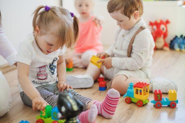 kids-playroom-floor_23-2147663829